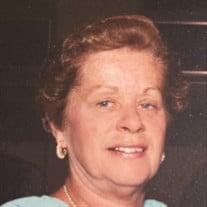 Catherine Marie Callahan