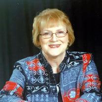 Jeanne Waggoner