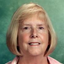 Patricia L. O'Hara