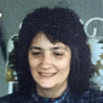 Diane Jean BRADLEY