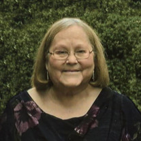 Rhonda F. Cassel