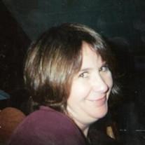 Debra Scardina Cannino