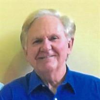 James C. Dorsey