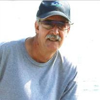 Michael W Bryant