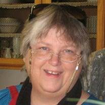 Pamela B. Doss