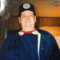 William James Schachel Jr.