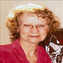 Mary L. Bolton
