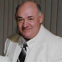 Lawrence C. Hartzell
