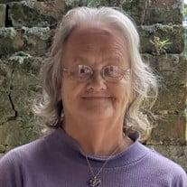 Judy L. Price