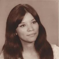 Linda R. Huerta