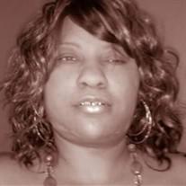 Ms. Monica Sharece Winfrey