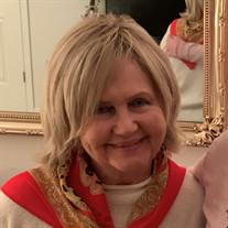 Karen L. Jackson