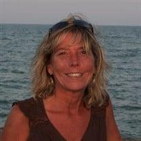 Tammy Lisa Edwards