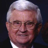 Bob Berkley