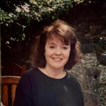 Jennifer Parsons Cray