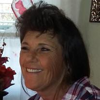 Tina Melonie Meece