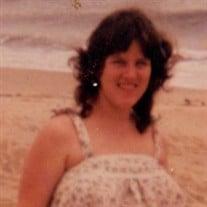 Carolyn Marie Thompson