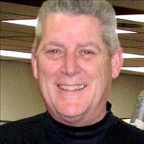 Richard Lynn Millspaugh