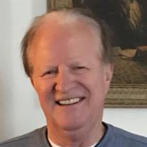 Thomas G. Ochs