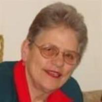 Marlene L. Dison