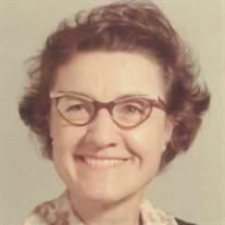 Jane Adele Ulman