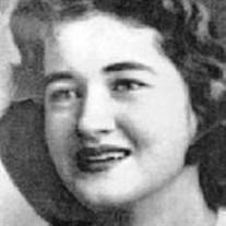 Kathleen A. Nikles