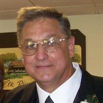 Dennis Dean Sarkilahti