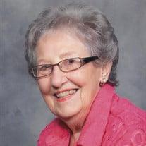 Carolyn Plassman