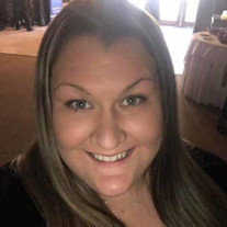 Lisa Anne Scott Newman