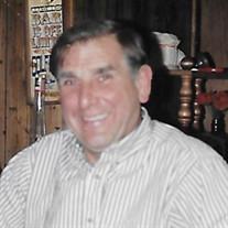 George J. Haberski
