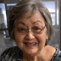 Arlene Honda