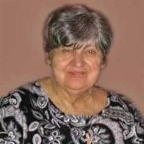 Fredra Lynn Taylor Bono
