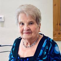 Barbara Nigro
