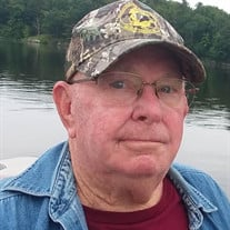 Michael H. Kilcoyne