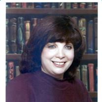 Mary Guertin
