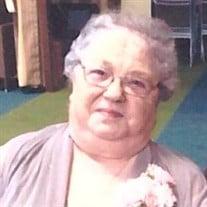 Martha C. Newman