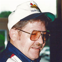 Kenneth Lyle Roller