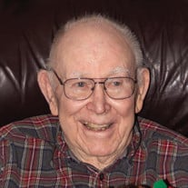 Dale E. Bunger