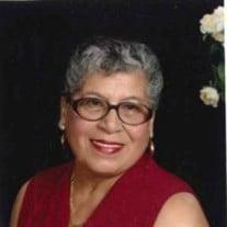 Wilma Correa