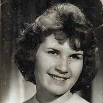 Sandra Lee Reindle