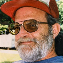 Paul Anthony Rockert