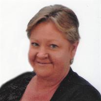 Rita Kaye Vogts
