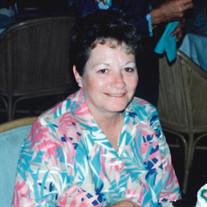 Sandra Lee Anderson
