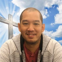 Anh Quoc Tran Nguyen