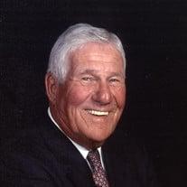 Karl E. Forster