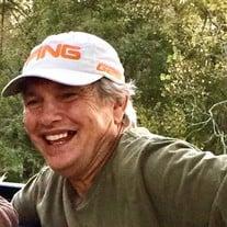 David Douglas Leone
