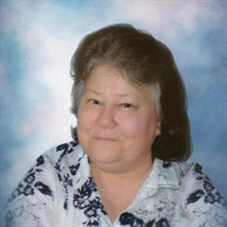 Carolyn Jean Klecan