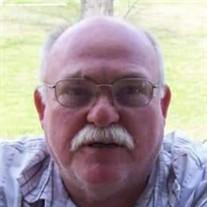 Mr. Dewitt Dempsey Goodrum Jr.
