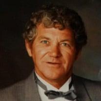 Donald L. Becker, Sr.