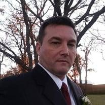 Darrell Van Archer Jr.